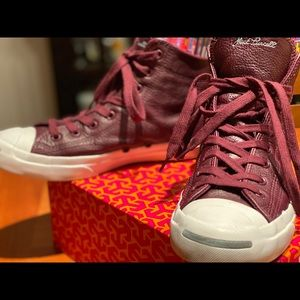 Converse Shoes - Converse sneakers Jack Purcell